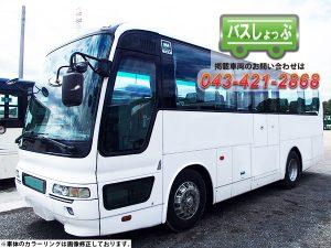 KK-MM86FH