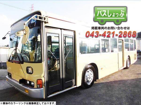 三菱 KL-MP37JM