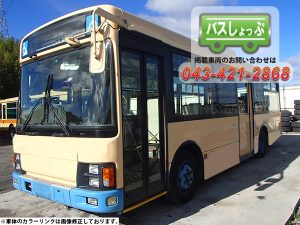 KK-LR233J1