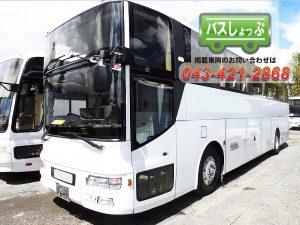 bus7600