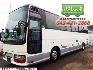 bus7710